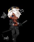 III Dre III's avatar