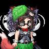 xSkully's avatar
