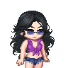 princessbrina94's avatar