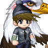 pkerdudenow's avatar