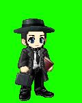 Stxitxchxes's avatar