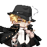 Loveless Syndrome's avatar