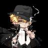 Neintrix's avatar