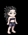Catbatarang's avatar