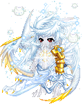 Callisto_Oberon