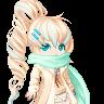 Lynette Rose's avatar