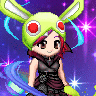 Suzie Cookie's avatar