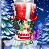 rebcess's avatar
