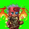 kekoa2.0's avatar
