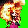 The_akatsuki_blackop17's avatar