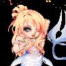 Rawbietussin's avatar