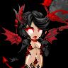 Beat of Angels's avatar