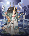 ghotic_lola's avatar
