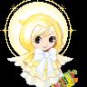Mille FeuiIle's avatar