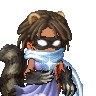 Quixotic Virtuoso's avatar