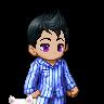 Cheap Pleasure's avatar