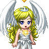 Angel Animez's avatar