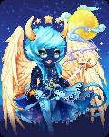 Pigyz_Sempai's avatar