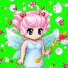iczedrake's avatar