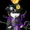 Hawke's avatar
