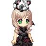 Teh Panda Marie's avatar