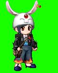 MaurexTheLightSide's avatar