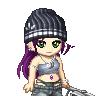 WinterSonata612's avatar