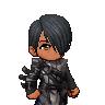 Morthos160's avatar