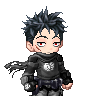 Demon_Levias's avatar
