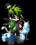 smeximime's avatar