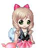 baibiedaisie's avatar