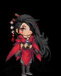 yue2kirai's avatar