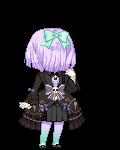 emyie's avatar