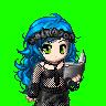 Deadly_Thorn's avatar