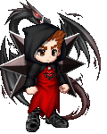 Demon_Lord_Ryu's avatar