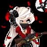 Aedal Lostellen Ruethe-en's avatar