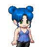 Plaid Sporks's avatar