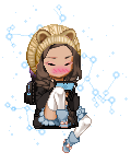 jacquerine's avatar