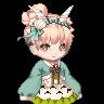 KarenSuri's avatar