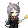maggsterz's avatar