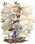 streetxlite's avatar