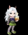 RyuKageOokami's avatar
