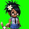 jadeamyaf13's avatar