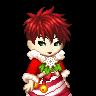 Grell S - Bloody Mistress's avatar