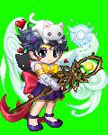 -Sailor Spira-