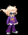 A D A lVl's avatar