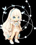 xxyumiicexx's avatar