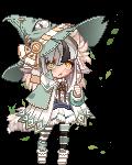 Ruuke-chan