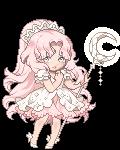 Lunarielle's avatar