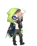 sora wonk's avatar